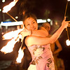"<a href=""http://www.alamy.com/search-results.asp?qt=BJ9KX4"" Title=""Click to buy this image at Alamy"" Target=""_blank"">Click here to buy at Alamy. Keywords: Fire Dancer Gion District Japan Kansai Kyoto Women MyID: 07JP235</a>"