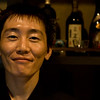 """<a href=""""http://www.alamy.com/search-results.asp?qt=BJ9EC8"""" Title=""""Click to buy this image at Alamy"""" Target=""""_blank"""">Click here to buy at Alamy. Keywords: Gion District Japan Kansai Kyoto Waiters Young Men MyID: 07JP253</a>"""