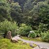 07JP309 Buddhism Garden Japan Kansai Kyoto Nanzenji Temple