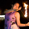 "<a href=""http://www.alamy.com/search-results.asp?qt=BJ9CW3"" Title=""Click to buy this image at Alamy"" Target=""_blank"">Click here to buy at Alamy. Keywords: Fire Dancer Gion District Japan Kansai Kyoto Women MyID: 07JP249</a>"