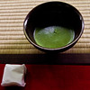 07JP306 Buddhism Drink Japan Kansai Kyoto Nanzenji Temple