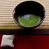 07JP306 Buddhism Drink Japan Kansai Kyoto Nanzenji Temple
