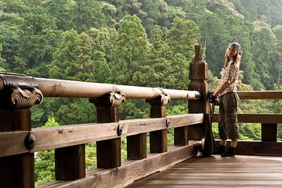 Click here to buy at Alamy. Keywords: Buddhism Japan Kansai Kyoto Nanzenji Temple MyID: 07JP301
