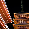 """<a href=""""http://www.alamy.com/search-results.asp?qt=BH49X1"""" Title=""""Click to buy this image at Alamy"""" Target=""""_blank"""">Click here to buy at Alamy. Keywords: Asakusa Buddhism Honshu Japan Temple Tokyo MyID: 07JP066</a>"""