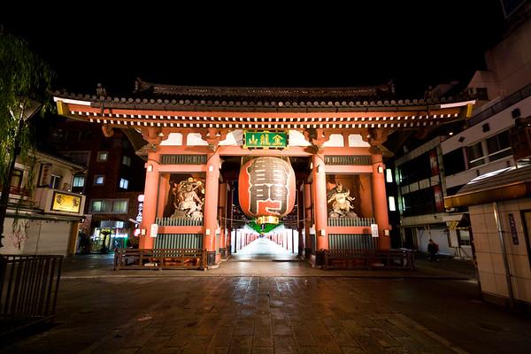 Click here to buy at Alamy. Keywords: Asakusa Buddhism Honshu Japan Temple Tokyo MyID: 07JP063