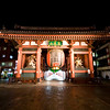 """<a href=""""http://www.alamy.com/search-results.asp?qt=BH49WF"""" Title=""""Click to buy this image at Alamy"""" Target=""""_blank"""">Click here to buy at Alamy. Keywords: Asakusa Buddhism Honshu Japan Temple Tokyo MyID: 07JP063</a>"""