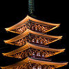 """<a href=""""http://www.alamy.com/search-results.asp?qt=BH49WG"""" Title=""""Click to buy this image at Alamy"""" Target=""""_blank"""">Click here to buy at Alamy. Keywords: Asakusa Buddhism Honshu Japan Temple Tokyo MyID: 07JP064</a>"""