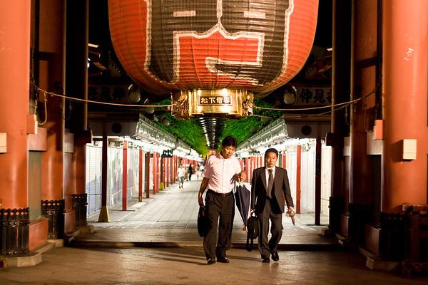 Click here to buy at Alamy. Keywords: Asakusa Buddhism Honshu Japan Temple Tokyo MyID: 07JP062