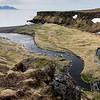 Ainu settlement