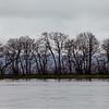 Zhupanova River