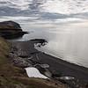 Onekotan Island