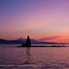 Starichkov Island