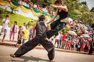 laos | 2010