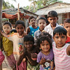 Village Kids, Dala Township