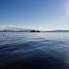 Yamskiy Islands