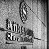 Sheraton Hsinchu