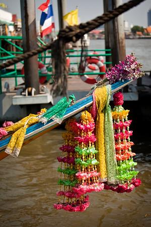 thailand | 2012