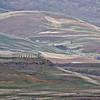 sam hill's stonehenge, maryhill, wa