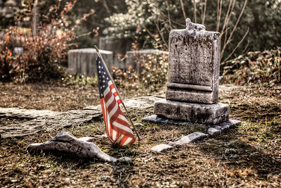 Memorial_tonemapped