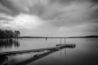 20140610LaGrange015-Edit