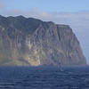 Inaccessibe Island