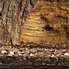 Gough Island<br /> Rocks and seals