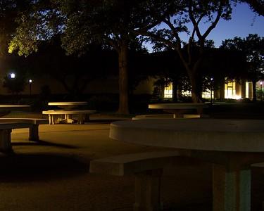 Austin College