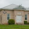 Eddy Masonic Lodge #797