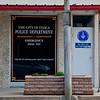 R.E. Lee Masonic Lodge #449<br /> Itasca, Tx