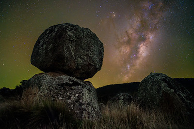 Namadgi Balanced Rocks Final