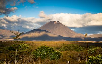 Tongariro1