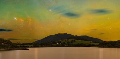 18-04-15-2206-NK-2270 Panorama