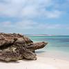 East Wallabi Island