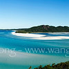 Whitsunday.