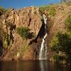 Wangi Falls, Litchfield NP.