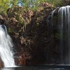 Florence Falls, Litchfield NP.