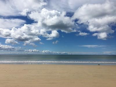 Front Beach, Torquay, Victoria