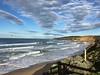 Jan Juc Beach, Victoria