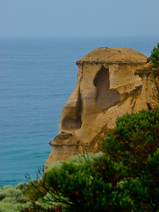 Chapel at the Twelve Apostles