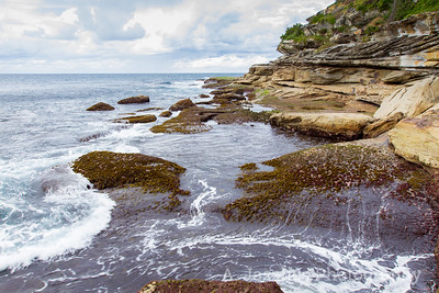 Bondi Coast