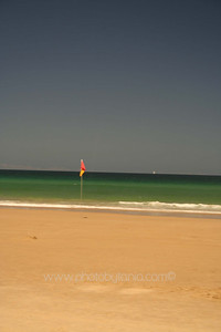 Peregian Beach, Queensland, Australia