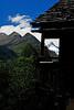 Chalet - Winkl. Austria
