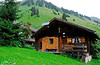 Chalet in Fallaschein - no electricity in this village - Austria