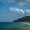 moroccan bay
