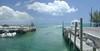 tc gtc ferry dock