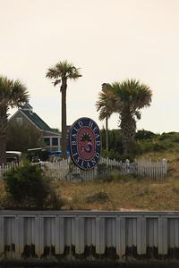 2014_10_24 Bald Head Island 023