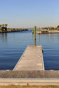2014_10_25 Bald Head Island 043