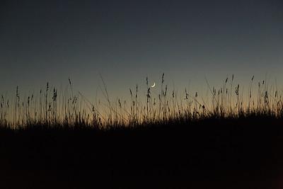 2014_10_25 Bald Head Island 073
