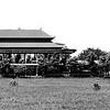 Ubud Soccer Field