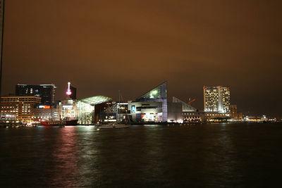 Baltimore_9977